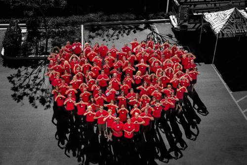 """Love Your Heart"" Workshop"