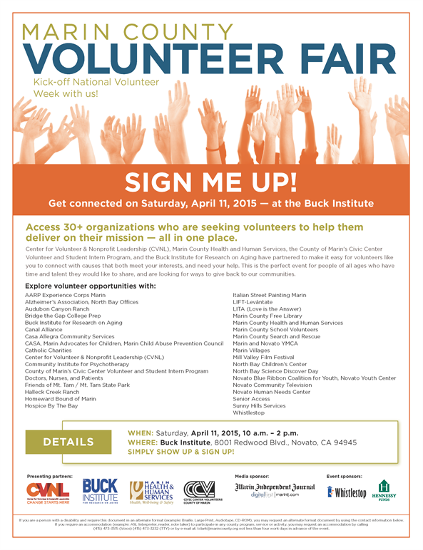 cvnl_3_24_volunteerfair_flyer_letter_image_593x772