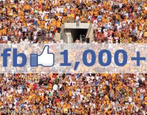 facebook-1000-fans-300x235